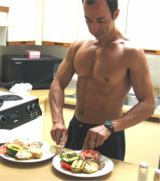 core training recipes
